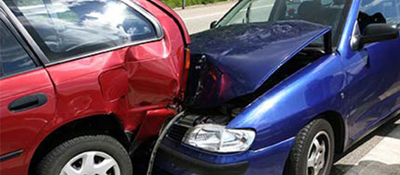 Car Accident and Work Related Injuries